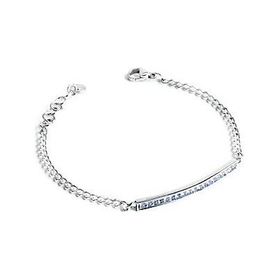 bracelet woman jewellery Brosway Starlet Chain BTC12