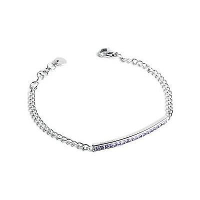 bracelet woman jewellery Brosway Starlet Chain BTC13