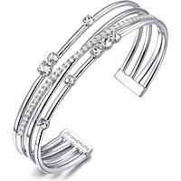 bracelet woman jewellery Brosway Sun BUN11