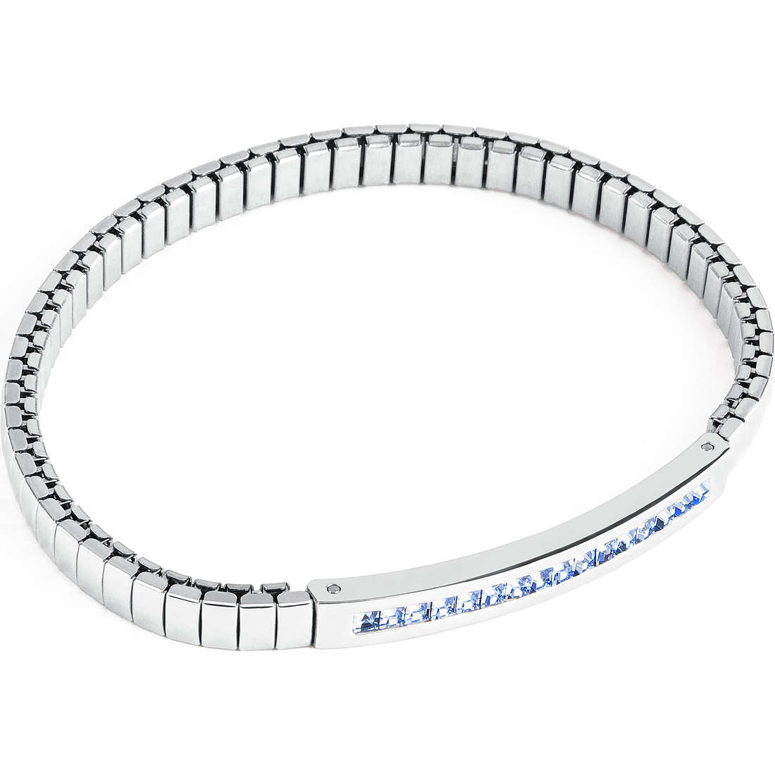 bracelet woman jewellery Brosway Sunrise BSS02