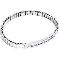 bracelet woman jewellery Brosway Sunrise BSS03