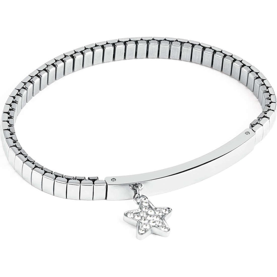 bracelet woman jewellery Brosway Sunrise BSS06