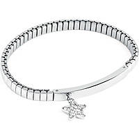 bracelet woman jewellery Brosway Sunrise BSS06A