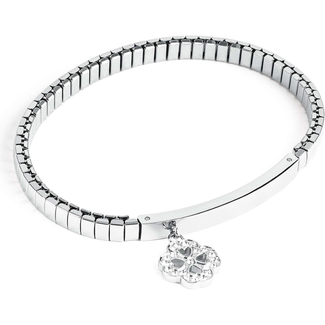 bracelet woman jewellery Brosway Sunrise BSS08A