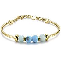 bracelet woman jewellery Brosway Tres Jolie BTJMP015
