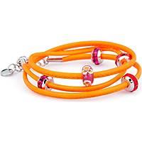 bracelet woman jewellery Brosway Tres Jolie BTJMS175