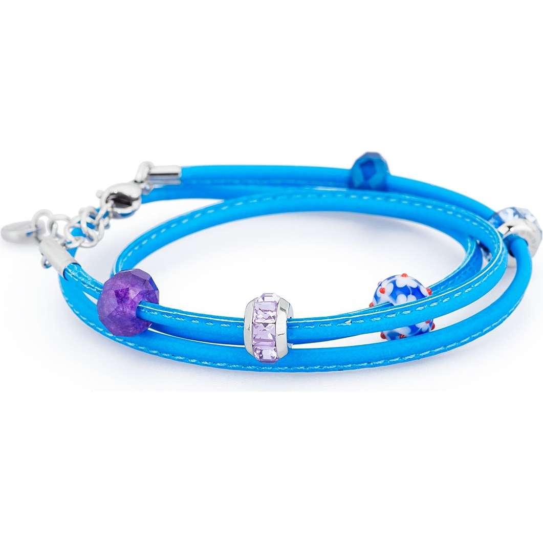 bracelet woman jewellery Brosway Tres Jolie BTJMS177