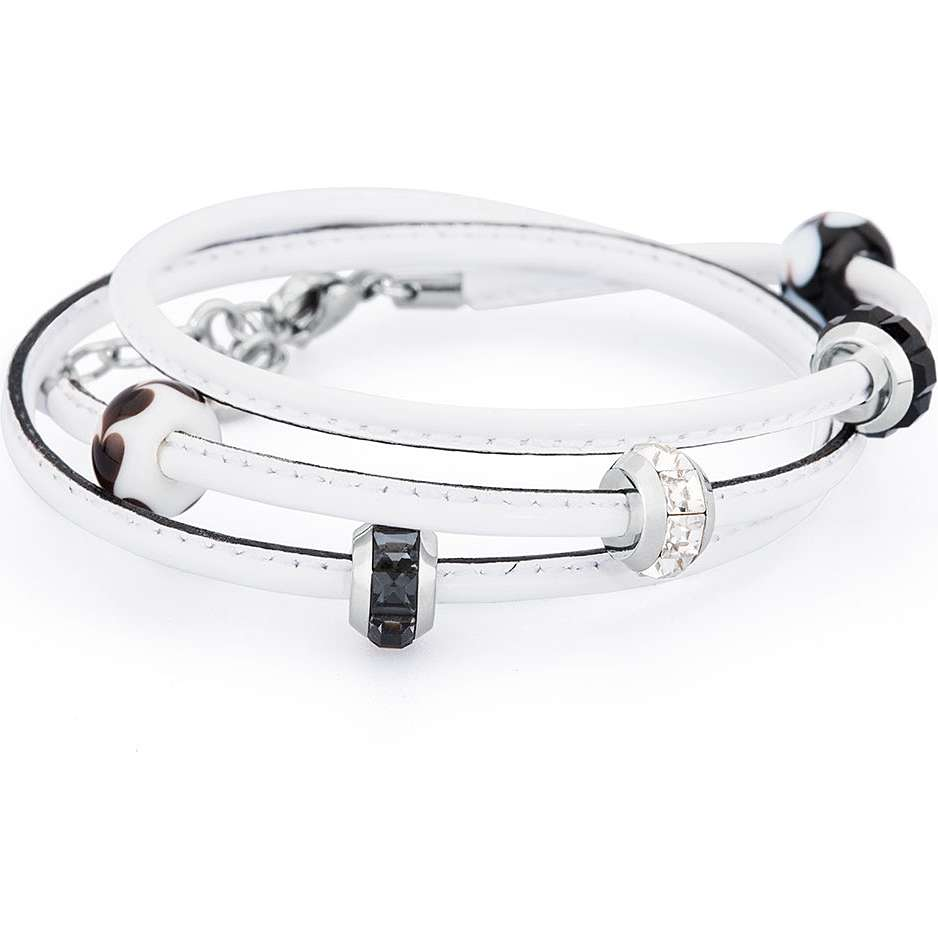 bracelet woman jewellery Brosway Tres Jolie BTJMS180