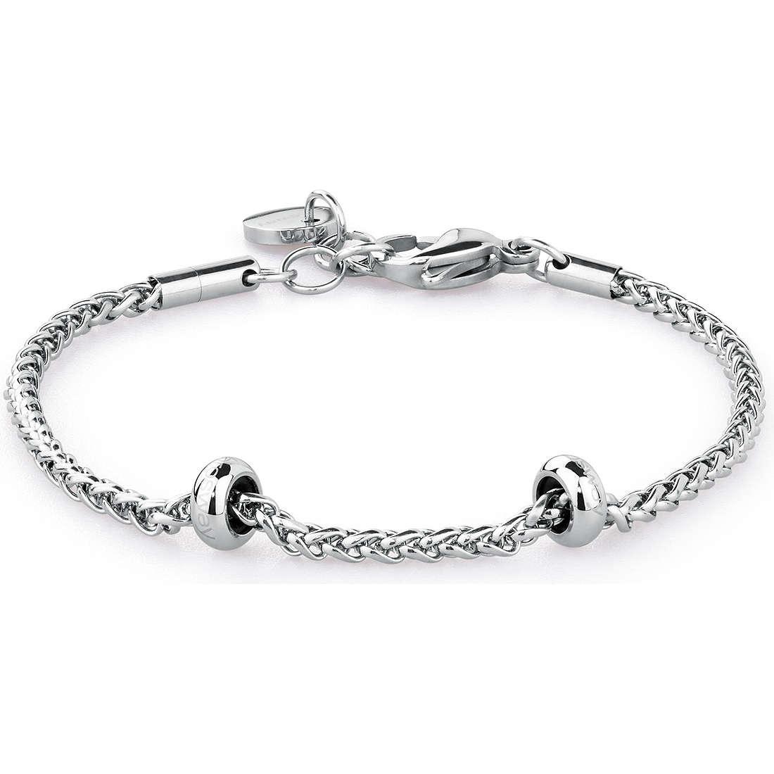 bracelet woman jewellery Brosway Tres Jolie Mini BBR36