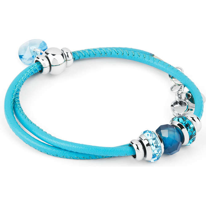 bracelet woman jewellery Brosway Tres Jolie Mini BTJMS100