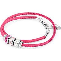 bracelet woman jewellery Brosway Tres Jolie Mini BTJMS102