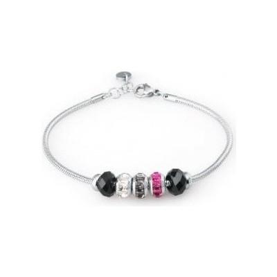 bracelet woman jewellery Brosway Tres Jolie Mini BTJMS53