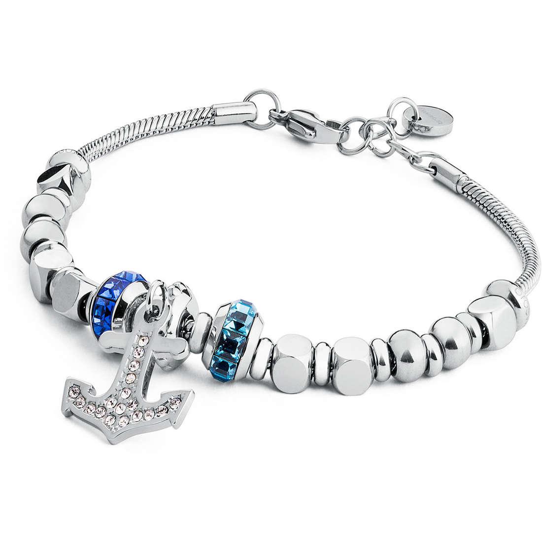 bracelet woman jewellery Brosway Tres Jolie Mini BTJMS605
