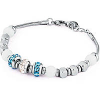 bracelet woman jewellery Brosway Tres Jolie Mini BTJMS606