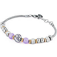 bracelet woman jewellery Brosway Tres Jolie Mini BTJMS609