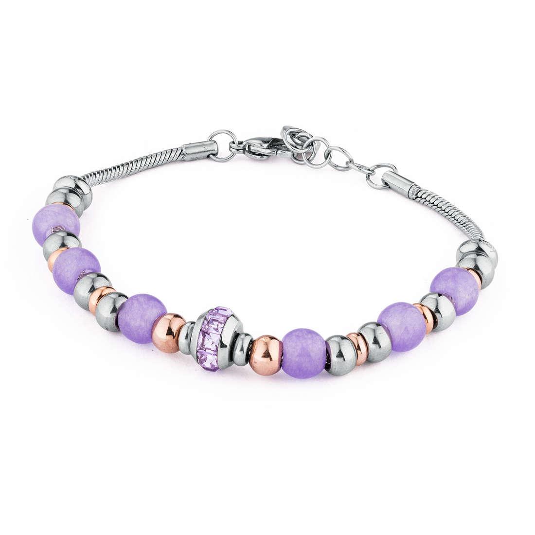 bracelet woman jewellery Brosway Tres Jolie Mini BTJMS610