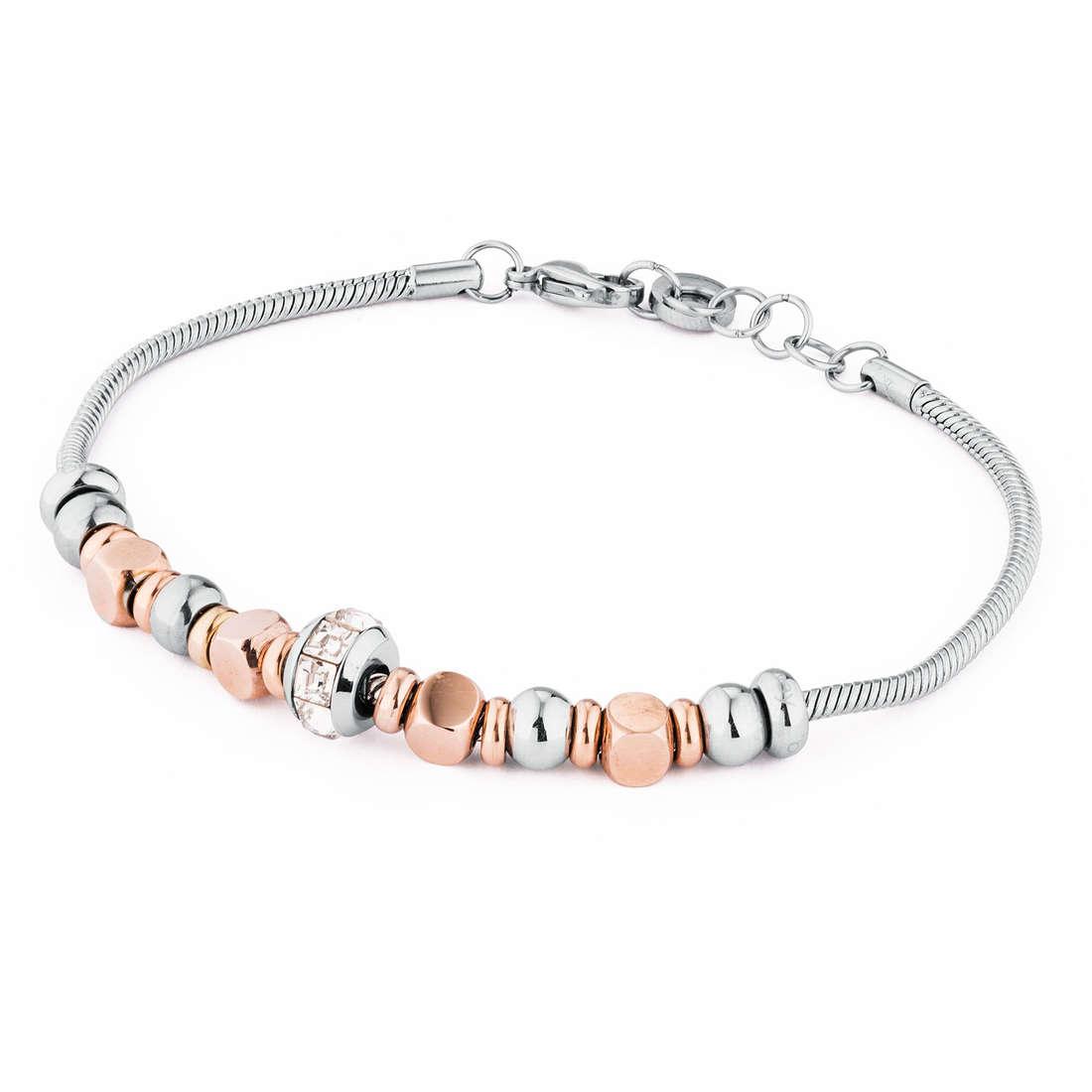 bracelet woman jewellery Brosway Tres Jolie Mini BTJMS611