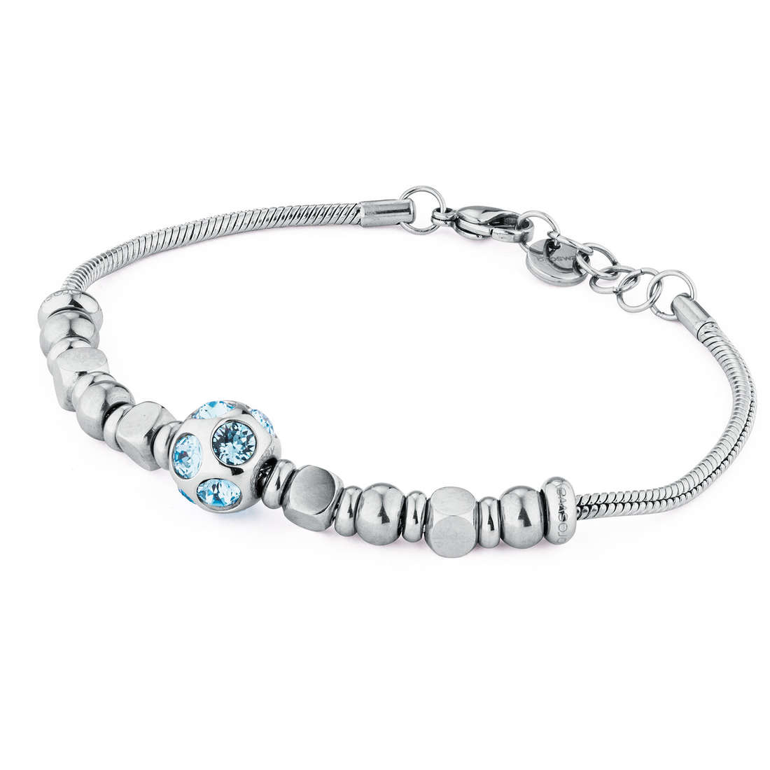 bracelet woman jewellery Brosway Tres Jolie Mini BTJMS612