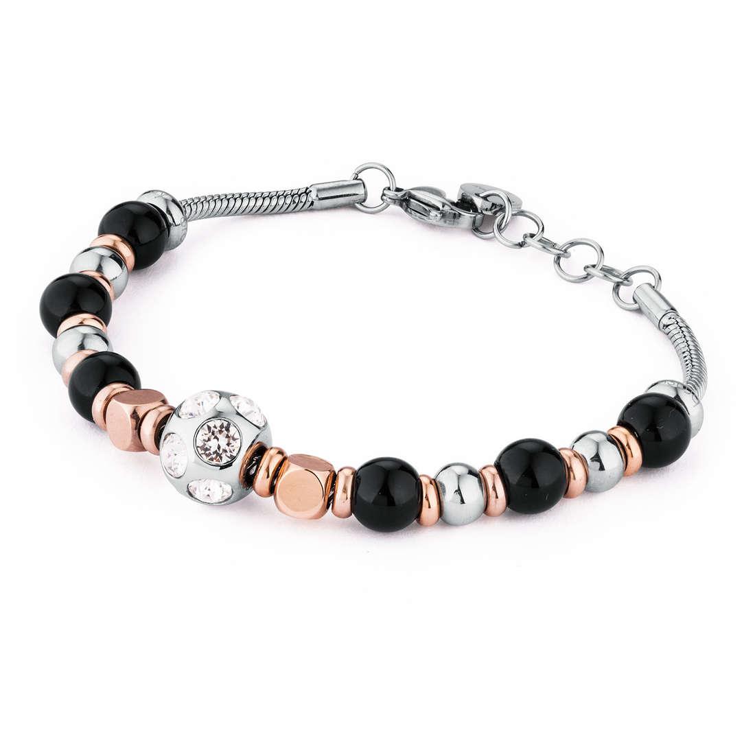 bracelet woman jewellery Brosway Tres Jolie Mini BTJMS614
