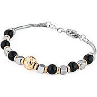 bracelet woman jewellery Brosway Tres Jolie Mini BTJMS615