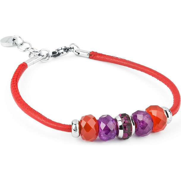 bracelet woman jewellery Brosway Tres Jolie Mini BTJMS97