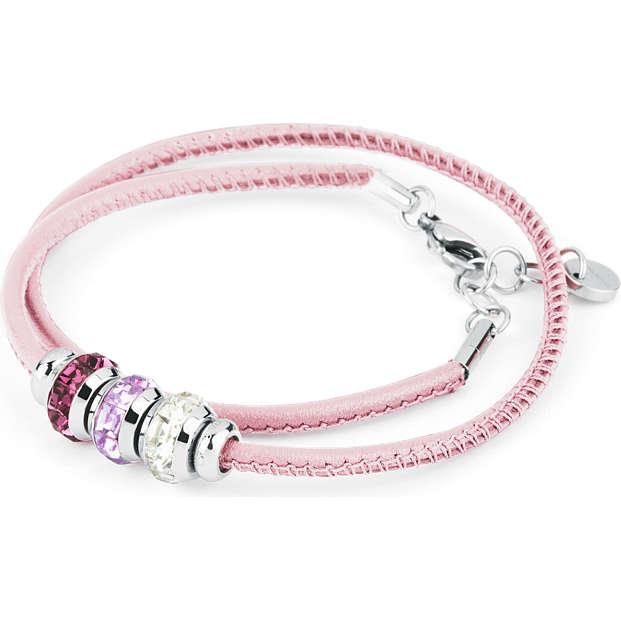 bracelet woman jewellery Brosway Tres Jolie Mini BTJMS98