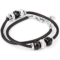 bracelet woman jewellery Brosway Tres Jolie Mini BTJMS99