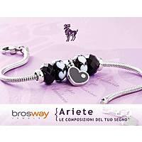 bracelet woman jewellery Brosway Tres Jolie Mini BTJMZ01