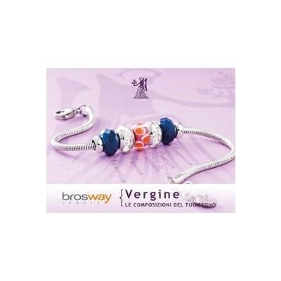 bracelet woman jewellery Brosway Tres Jolie Mini BTJMZ06