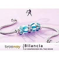 bracelet woman jewellery Brosway Tres Jolie Mini BTJMZ07