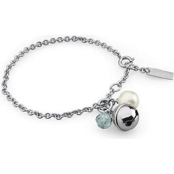 bracelet woman jewellery Brosway Trilly BTR22