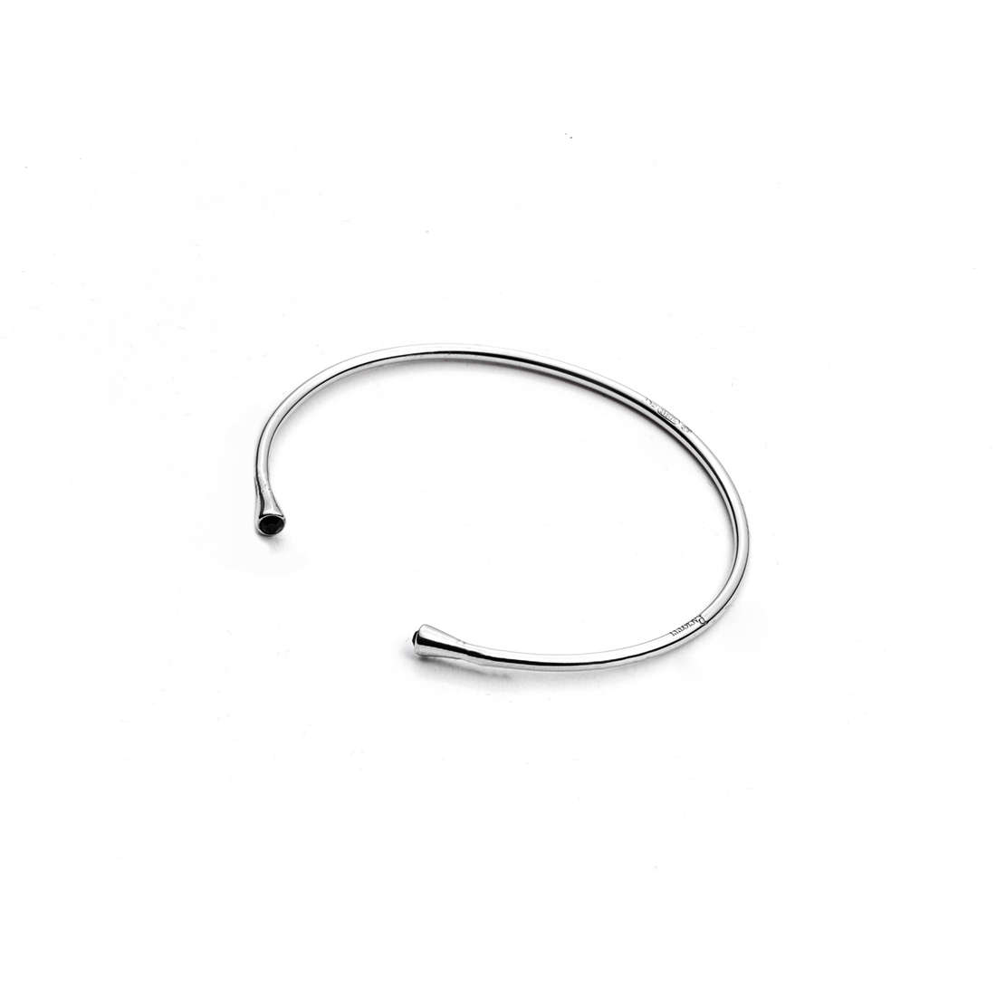 bracelet woman jewellery Cesare Paciotti JPBR1302B
