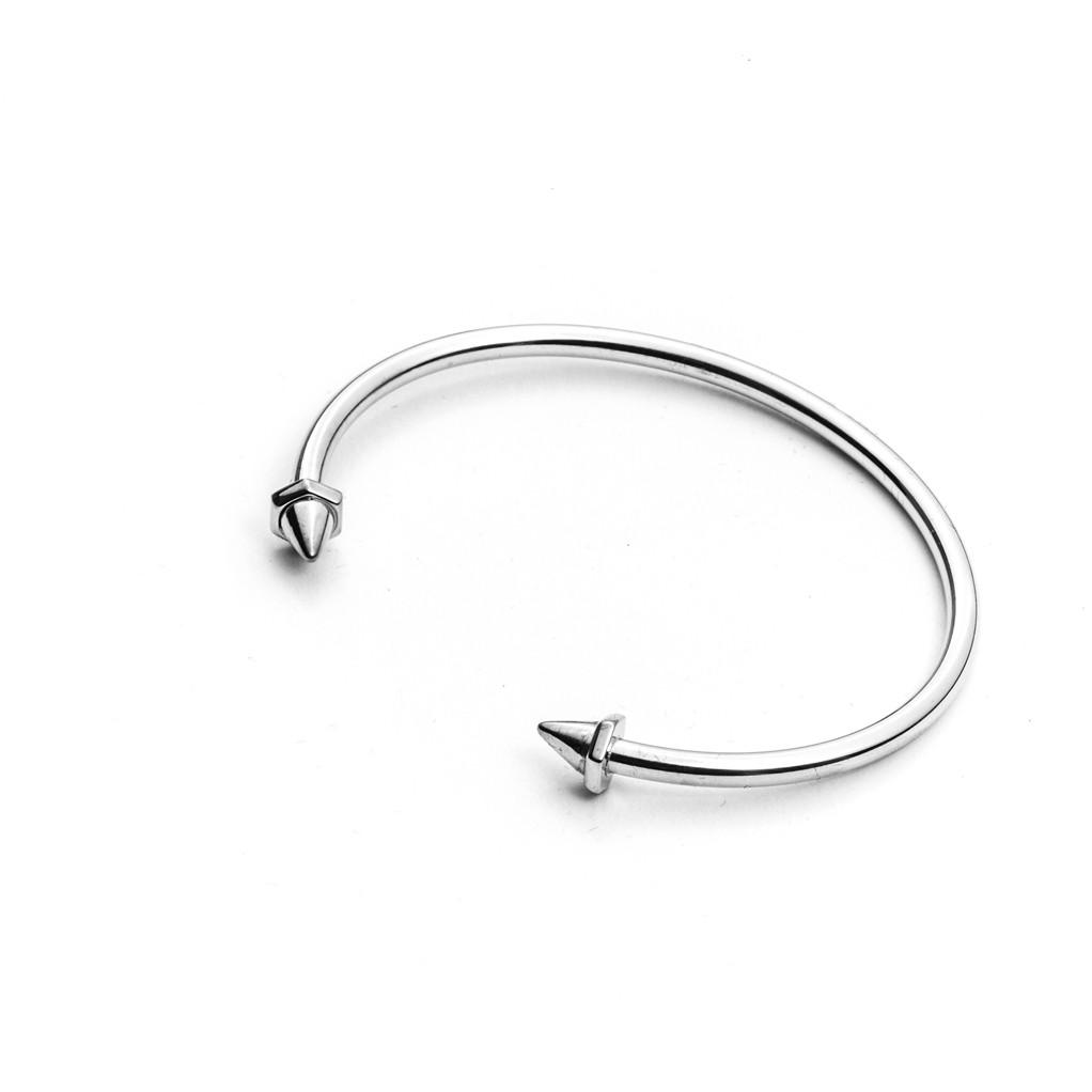 bracelet woman jewellery Cesare Paciotti JPBR1305B