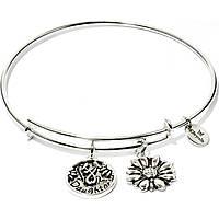 bracelet woman jewellery Chrysalis Amici & Famiglia CRBT0702SP
