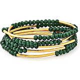 bracelet woman jewellery Chrysalis Amicizia CRWF0001GP-A