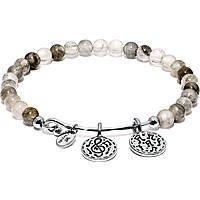 bracelet woman jewellery Chrysalis Angelo Custode CRBH0005CQ