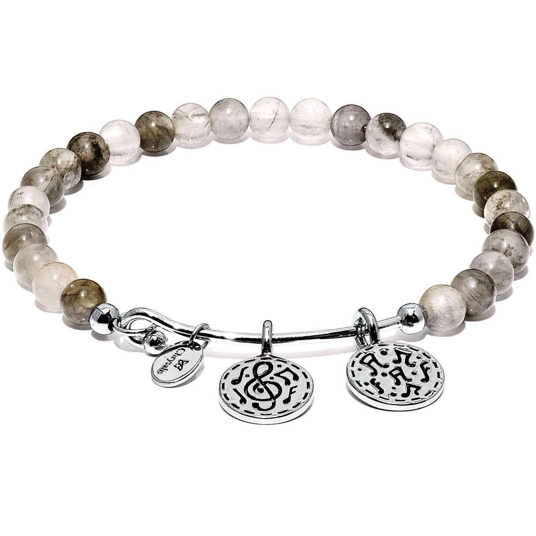 bracelet woman jewellery Chrysalis CRBH0005CQ