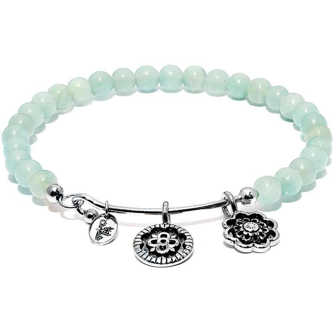 bracelet woman jewellery Chrysalis CRBH0011AZ