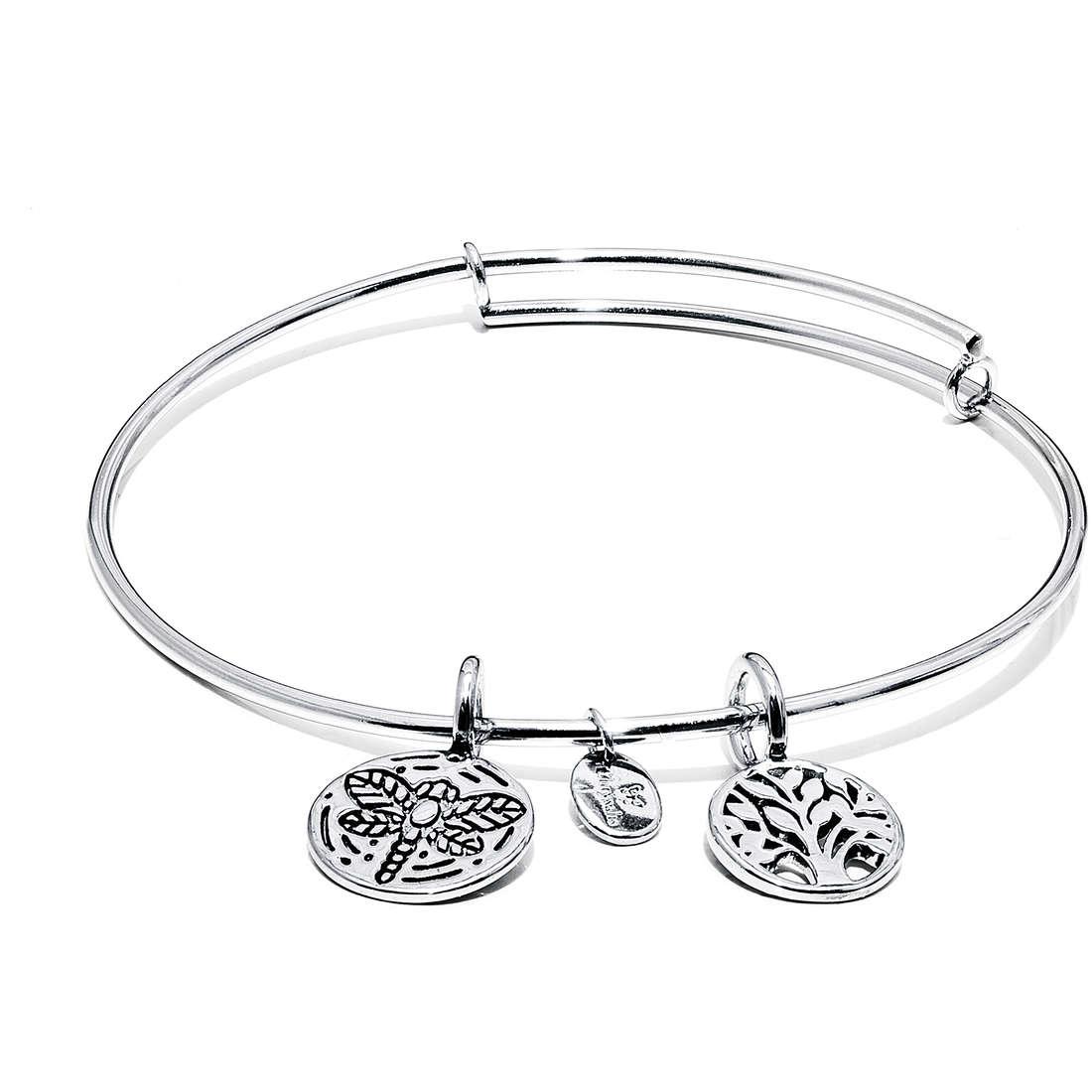 bracelet woman jewellery Chrysalis CRBT0002SP