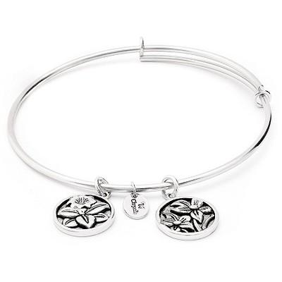 bracelet woman jewellery Chrysalis CRBT0212SP