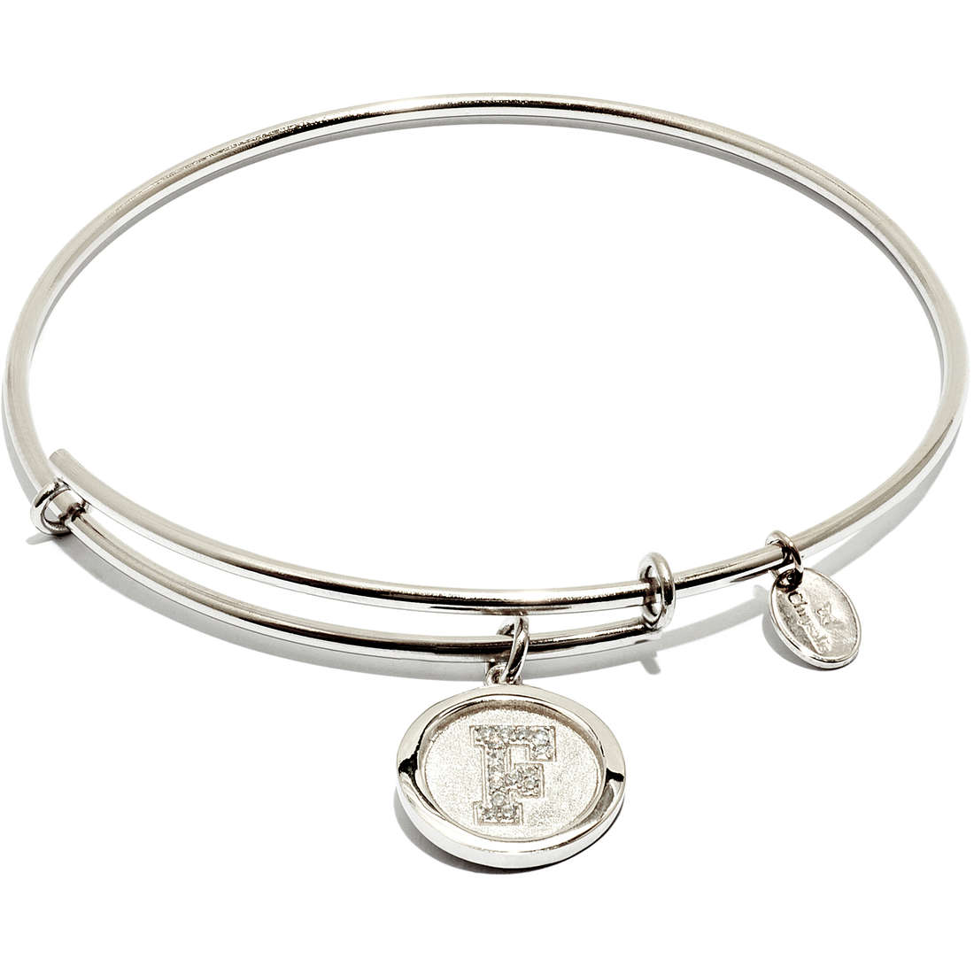 bracelet woman jewellery Chrysalis CRBT05FSP