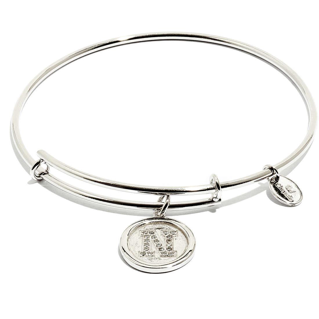 bracelet woman jewellery Chrysalis CRBT05NSP