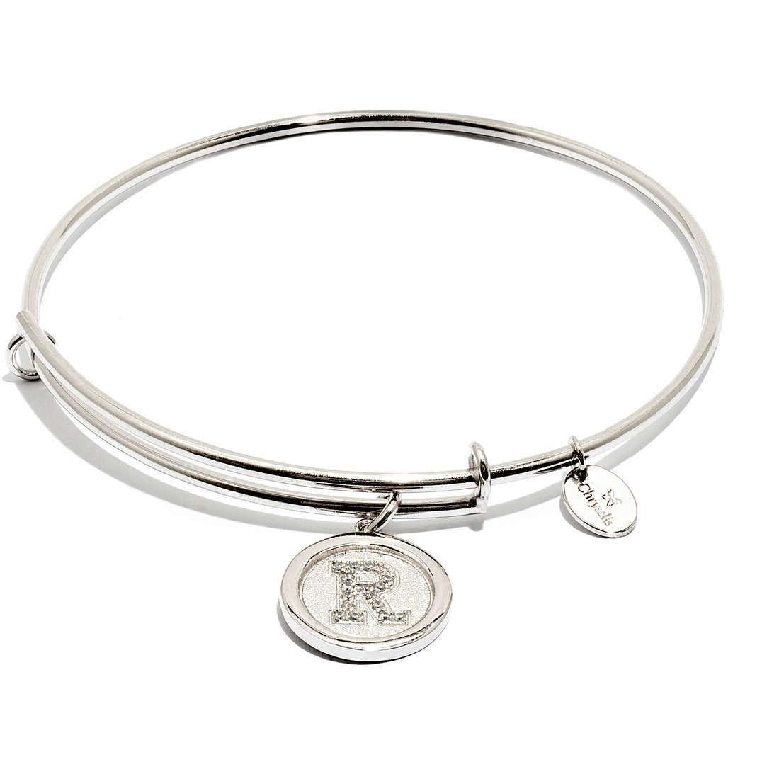 bracelet woman jewellery Chrysalis CRBT05RSP
