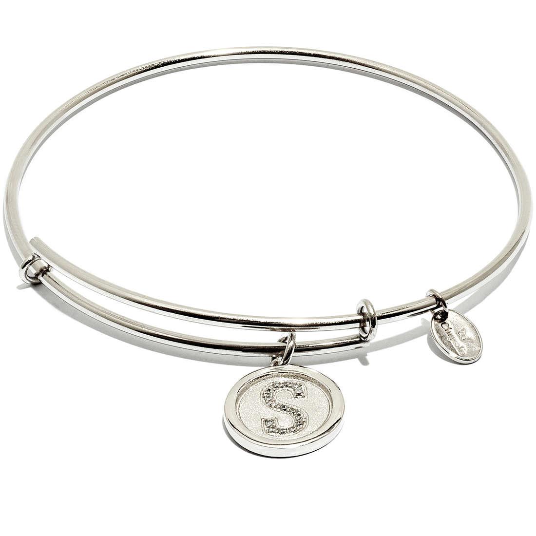 bracelet woman jewellery Chrysalis CRBT05SSP