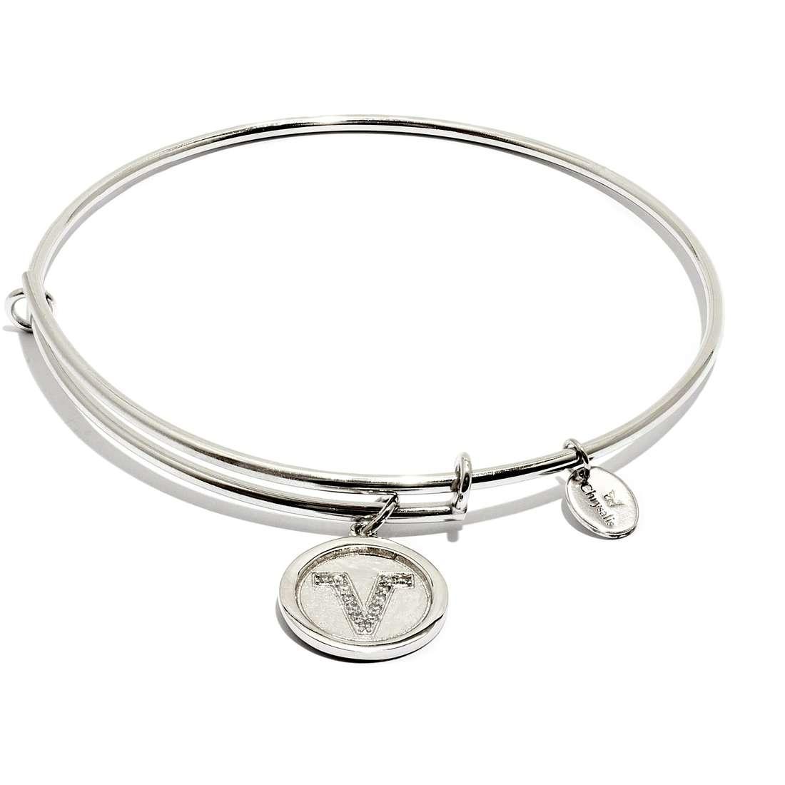 bracelet woman jewellery Chrysalis CRBT05VSP