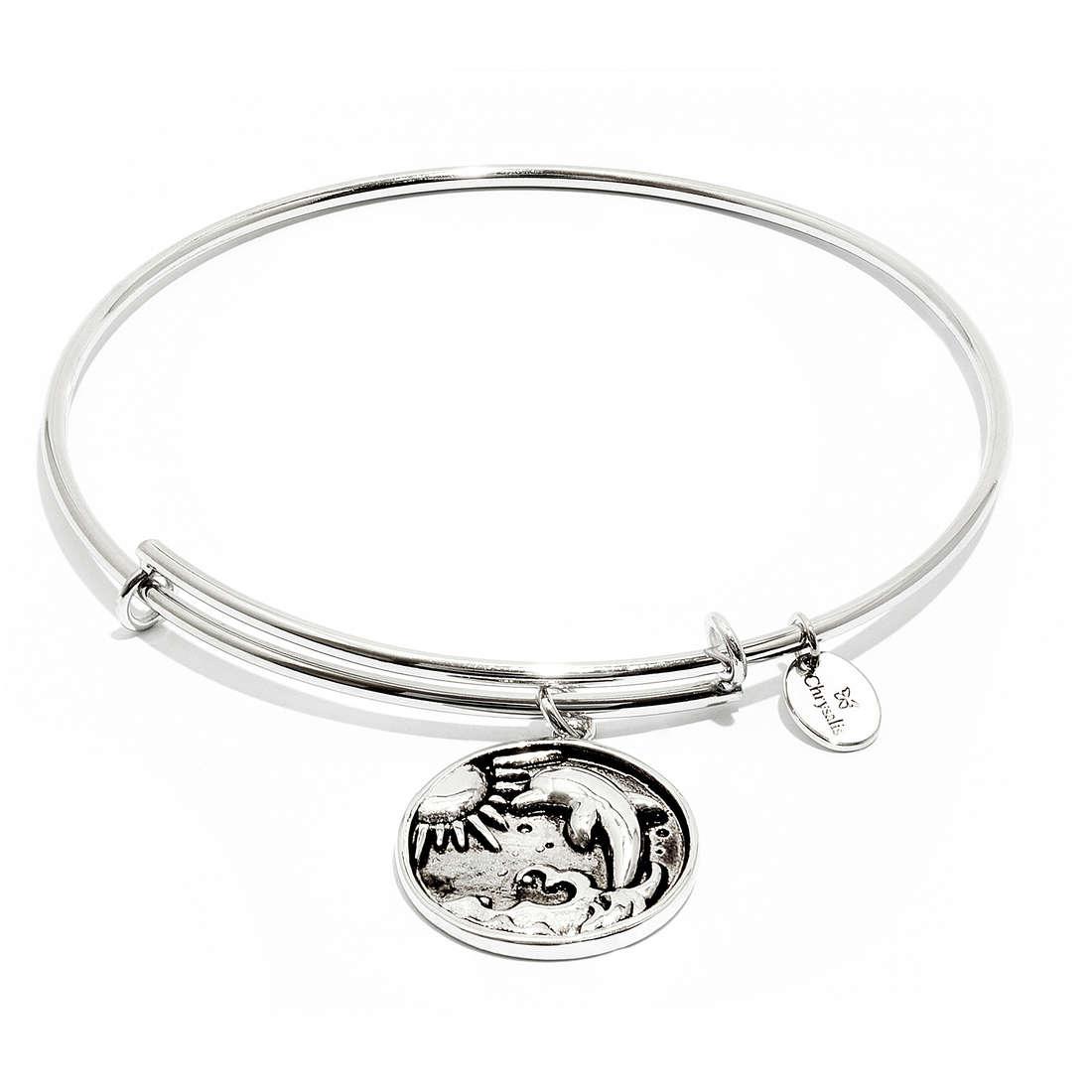 bracelet woman jewellery Chrysalis CRBT0608SP