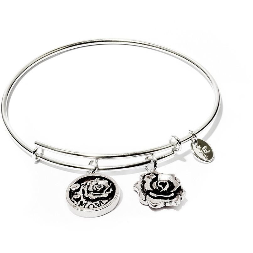 bracelet woman jewellery Chrysalis CRBT0701SP