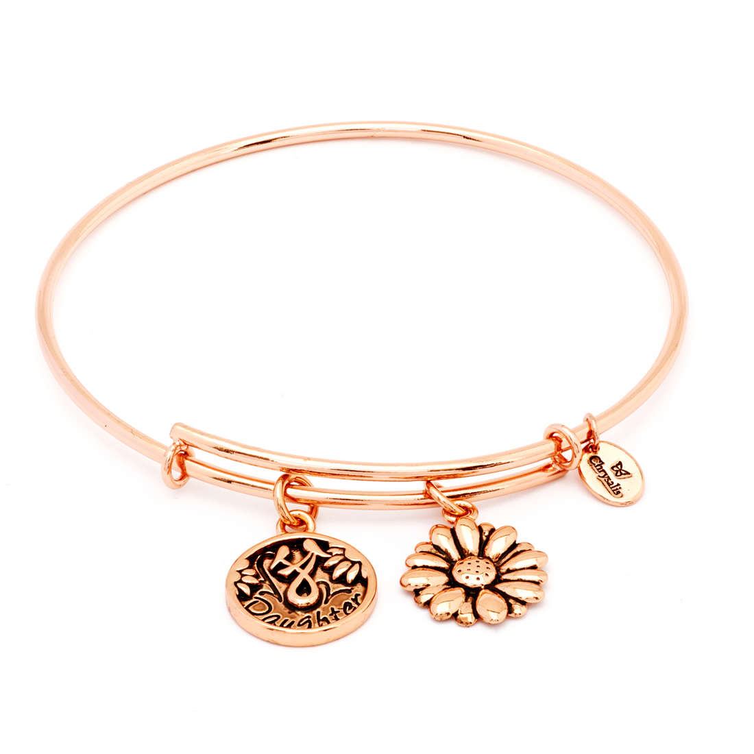 bracelet woman jewellery Chrysalis CRBT0702RG