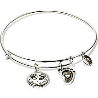 bracelet woman jewellery Chrysalis CRBT0714SP