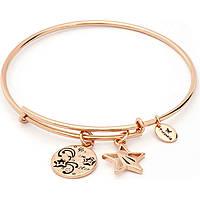 bracelet woman jewellery Chrysalis CRBT0724RG